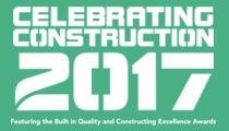 doocey, construction, awards, 2017
