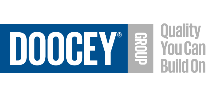 Doocey Group