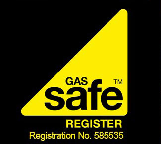doocey, group, gas, safe, certificate