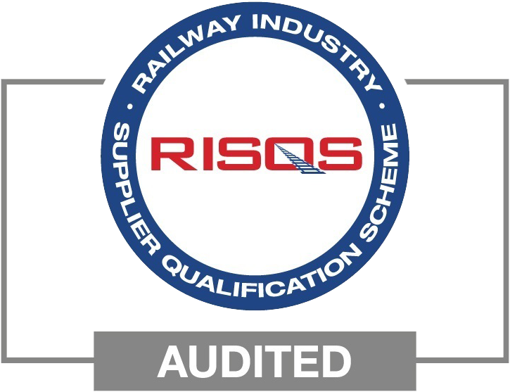rises, verified, accreditation, doocey
