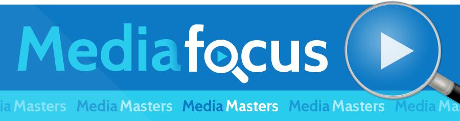 media-focus