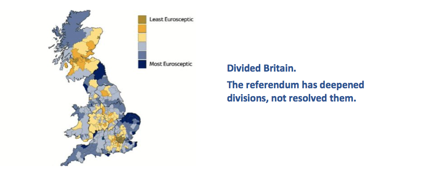 Divided-Britain