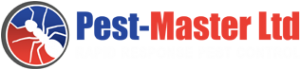 Pest Master Logo