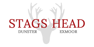 The Stags Head Inn – Dunster