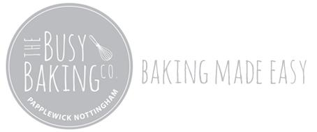 The Busy Baking Company