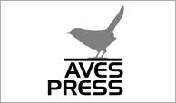 Aves Press