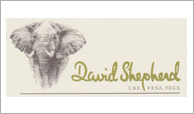 The RD & AS Shepherd Partnership
